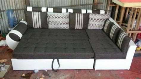 sofa cum bed in pune l shaped sofa set cum bed pune zamroo