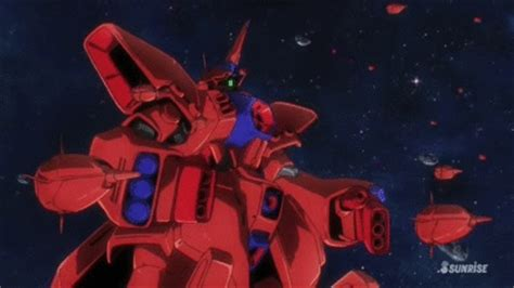 gundam gif wallpaper gundam image thread wallpapers screen shots gifs etc