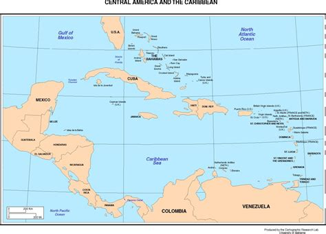 america and caribbean map quiz central america and caribbean map quiz roundtripticket me