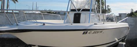 house rental with boat included rental homes with boat included florida boat rentals