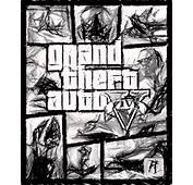 Gta V Ps4 Trailer 1080p Download  Videos De Grand Theft Auto 4