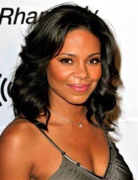 feathered bob for black women 70 short hairstyles for black women my new hairstyles