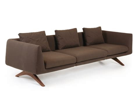 hepburn sofa hepburn sofa viewing matthew hilton 350f hepburn fixed 3