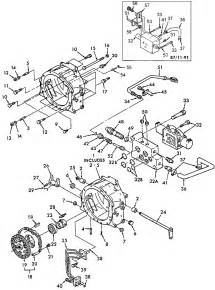 2000 2120 new tractor wiring diagram 2000 motorcycle wire harness images