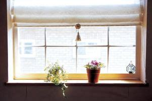 replace house windows cost how much does it cost to replace house windows ehow
