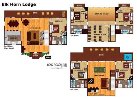 grand lodge on peak 7 floor plan 100 grand lodge on peak 7 floor plan best 25 luxury