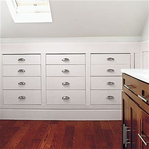 Dresser Built Into Wall by 25 Best Ideas About Built In Dresser On Upstairs Bedroom Attic Bedroom Closets And