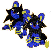Hd Luxio Top jalapeno hexed dogs