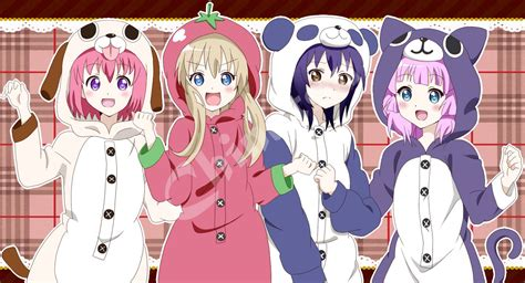 anime bola jepang chimci chinatsu 5 anime jepang remaja populer