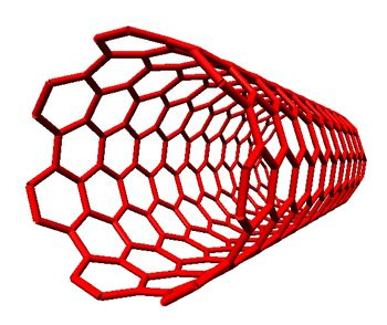 Armchair Nanotubes by Essential Armchair Reading For Nanotube Researchers