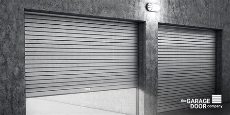 Phantom Garage Door Opener Troubleshooting Got A Phantom Garage Door Opener On Your The Garage Door Company