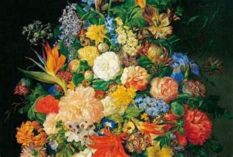 fiori si regalano ad un uomo galateo quanti e quali fiori regalare paperblog
