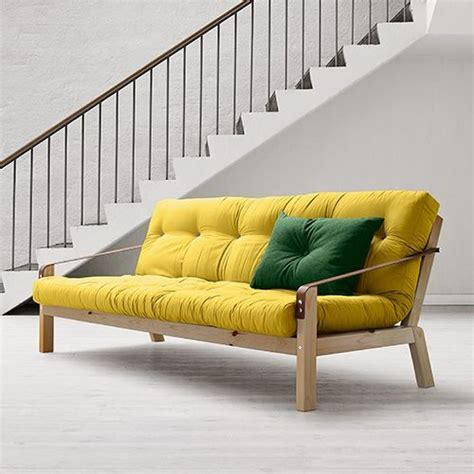 1000 ideas about lit futon on lit de futon