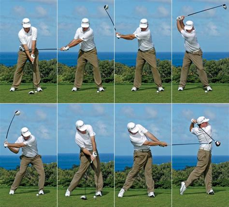 model golf swing tư thế v 224 c 225 ch cầm gậy golf đ 250 ng chuẩn tuyet nhung golf blog