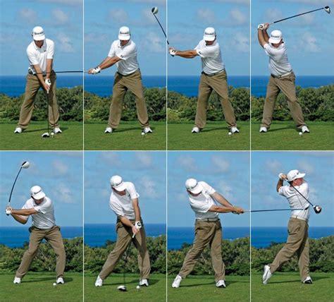 jb holmes swing sequence 골프다이제스트 golfdigest 187 1108 swing sequence 파워풀 스윙어