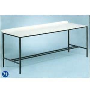 Commercial Laundry Folding Table Linen Folding Table Commercial Kitchen Laundry Equipment Total Commercial Equipment