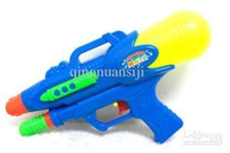 toys tools guns a children s book about gun safety books 1000 images about water guns for on
