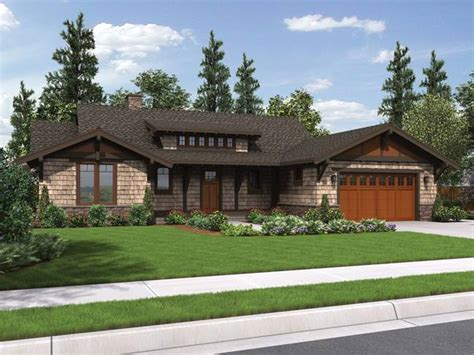 new craftsman style home plans so replica houses