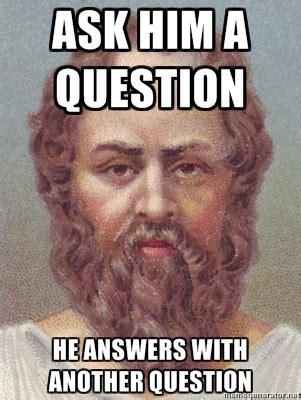 Philosophy Memes - philosophy meme google zoeken filosofie pinterest