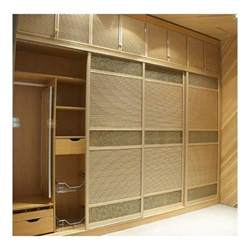 designer wardrobe in dlf phase i gurgaon haryana india