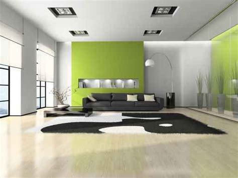 how much does it cost to paint 2 bedroom apartment how much does it cost to paint a house home design tips