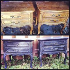 chalk paint greensboro nc exles of chalk painted furniture of furniture