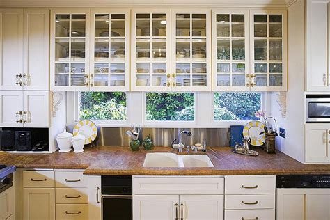 how to set up kitchen cupboards organize your kitchen cabinets