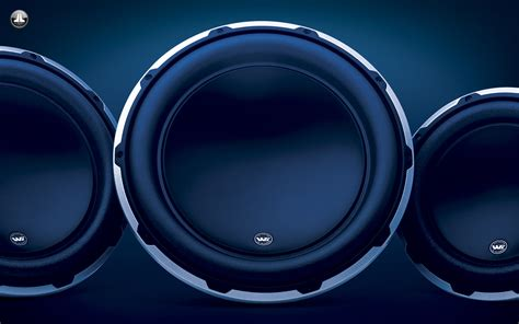 car audio wallpaper speakers wallpaper 1920x1200 78202 wallpaperup