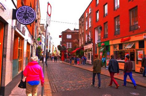 zone dublin dublin ireland restaurants zone picture of dublin