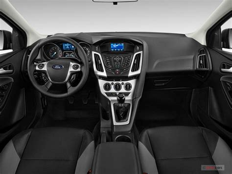 best auto repair manual 2012 ford focus instrument cluster 2014 ford focus pictures dashboard u s news world report