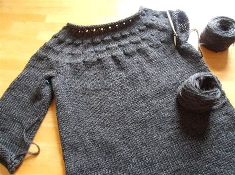 knitting patterns sweater for beginners unite