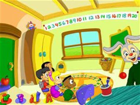 Pc Jump Start Kindergarten jumpstart kindergarten pc cd learn alphabet abc shapes colors sort patterns ebay