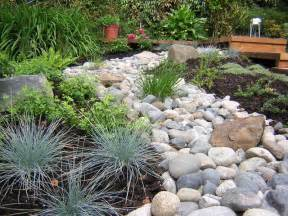 Kitchen Contractors Long Island dry creek garden asian landscape vancouver by