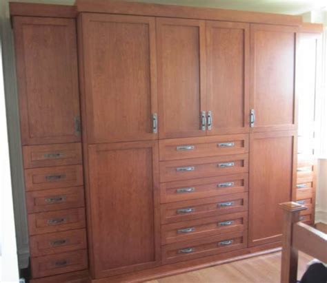 bedroom storage units arts and crafts storage unti