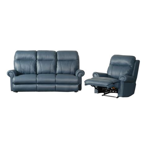 recliner lounge suites brisbane recliner couch galway brisbane devlin lounges