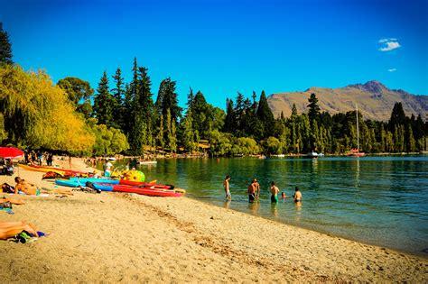Autoversicherung Neuseeland Kosten by Work And Travel In Neuseeland Mawista