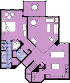 Old Key West 1 Bedroom Villa Floor Plan Disney Dvc Old Key West Review Disney Contest Blog