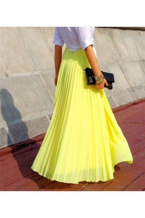 9 Gorgeous Maxi Skirts by Beautiful Skirts 785 Beautiful Skirt I Really Do Like