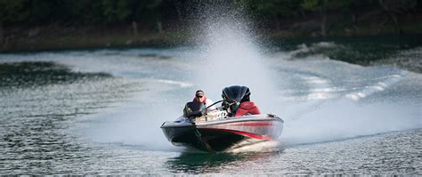 skeeter bass boat high speed turn performance bass boats skeeter boats