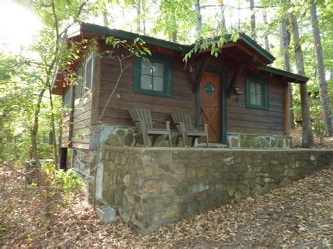 Springs Arkansas Cabins With by Five Points Cabins Springs Ar Cground Reviews
