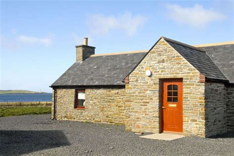 Cottages To Rent Orkney by Orkney Self Catering Accommodation Northlink Ferries