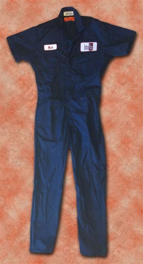us navy s mechanic jumpsuit 1000 images about mechanic jumpsuits on steam
