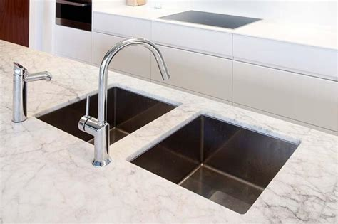 kitchen sink reviews undermount kitchen undermount kitchen sink a undermount kitchen sinks fantastic choice for your