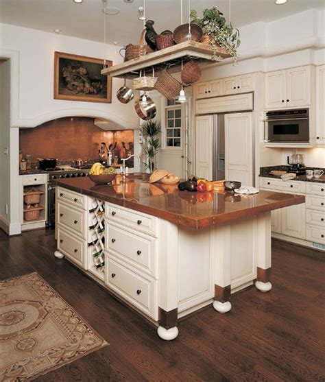copper kitchen appliances home design how to use copper in your kitchen s design