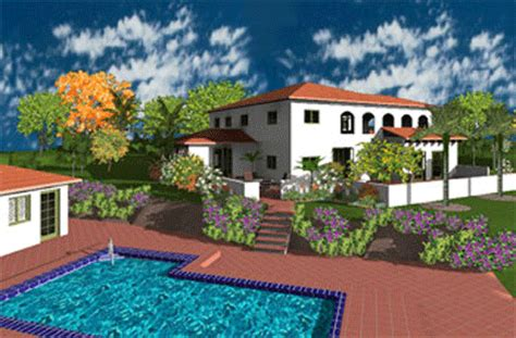 home design deluxe 6 free download beautiful broderbund 3d home architect home design deluxe