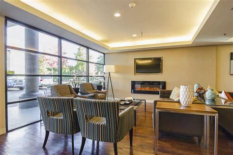 Comfort Inn And Suites Seatac by Comfort Inn Suites Sea Tac In Seatac Wa 98188 Citysearch