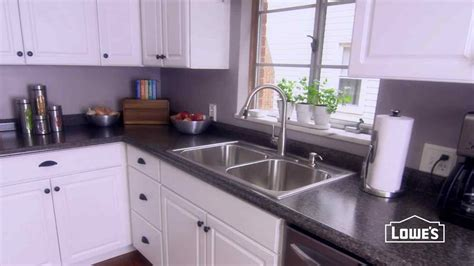 Kitchen Laminate Countertops Ideas Full Size Of Kitchen To Kitchen Countertops Laminate