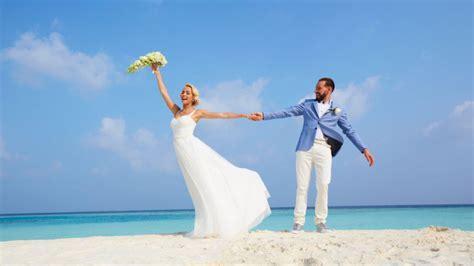 Hochzeit Malediven by Hochzeit Im Hurawalhi Resort Hochzeit Auf Den Malediven