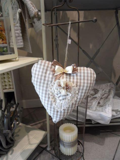 lade stile provenzale tante idee regalo nel negozio di ilaria gori home interior