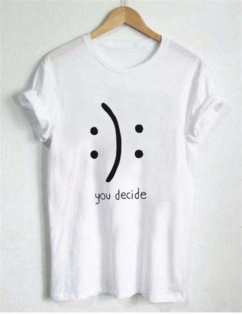 Creative T Shirt image result for creative shirt design rajesh
